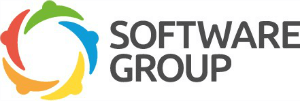 SoftGroup Logo