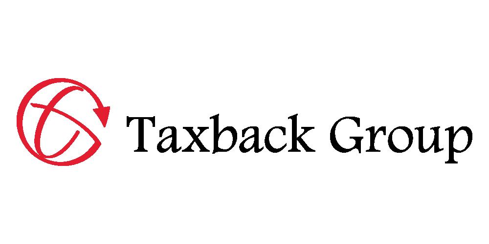 Taxback logo