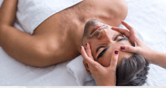 Discounts on relaxing massages